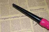 Машина Curler волос оборудования инструмента волос низкой цены