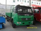 5-8 carro ligero del cargo de la tonelada (EQ1050G2AD8)
