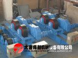 Rotator convencional (DKG250)