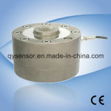 Rotella Shape Load Cell per Industrial Test Systems
