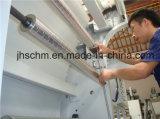 Máquina de impressão do Rotogravure para a película de Shrink do PVC do animal de estimação de BOPP