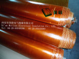 Ткань стеклоткани 2440 электрических изоляций (ранг f)