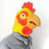Торговый маска 2016 животного латекса маски орла партии масленицы Halloween обеспечения