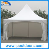 20X20' Outdoor Highquality Aluminum Frame wir Tent Party Marquee