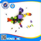 Het openlucht Plastiek van het Stuk speelgoed van de Apparatuur van de Pret