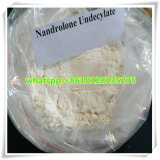 근육 이익을%s Dynabolon 분말 Nandrolone Undecylate