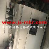 Verwendetes Spektrometer Pekingng-750