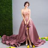 Мать сатинировки шали Tulle платьев вечера шали шнурка платья невесты