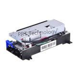 Impresora térmica de Prt compatible con el mecanismo de impresión de Aps-Cp-324-Hrs PT729A