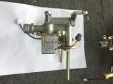 Modello di vendita caldo della caldaia del riscaldatore di acqua (JZW-031)