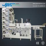 구를 것이다 Jps480-6c-B 근수 스티커 레이블 롤 기계 인쇄