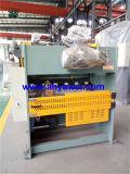 AhywアンホイYaweiの自動油圧ホールダー機械