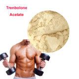 Ацетат CAS 10161-34-9 Trenbolone занимаясь культуризмом