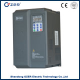 Coppia di torsione iniziante dell'invertitore dell'azionamento di frequenza di serie Qd800 alta