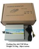 инвертор силы солнечной на-Решетки 500W микро- для системы Solar&Wind гибридной