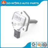 Sensore livellato dell'olio per motori per Audi /VW/ Skoda/sede 06e907660