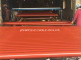 O ferro Ductile do teste de pressão da água conduz ISO2531 a classe K9
