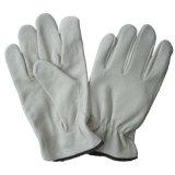 Трудная перчатка Pigskin предохранения