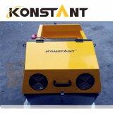 Миниая ступка Avant штукатуря машина для цемента распыляя конкретное покрытие