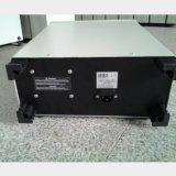 Oscilloscope à canal double de laboratoire chaud de vente avec 20MHz