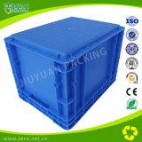 A Muliti-Função 400*300*280 distribui caixas da modificação