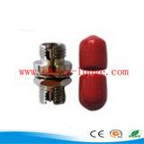 FC de Adapter van de optische Vezel