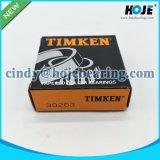Подшипник ролика 32926 32026 конусности размера дюйма Timken
