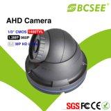 """1/3 """" di macchina fotografica economica della cupola di obbligazione del CCTV del metallo del SONY CMOS IR"""