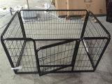 Qualitäts-konkurrenzfähiger Preis-Fabrik-Zubehör-MetallPlaypen