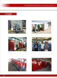 La boquilla Olpy duradero Wb320 de hornos industriales