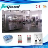 AP 3 in-1 Water Filling Capping Machine pour Pet Bottle