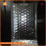 La burbuja de aire de Cine de la máquina (una extrusora) 2layer Ftpei-1200