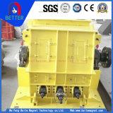 Triturador fino Pcxk Reversible Blockless para máquinas de mineração