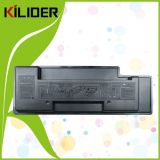 Buen toner compatible consumible del laser Tk-310 Tk-312 de la buena calidad del precio del nuevo del comerciante fabricante superior de la fábrica para Kyocera Fs-2000d