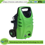 Machine de nettoyage de mur extérieur de Househole