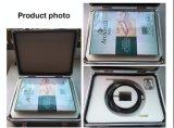 Sensore originale dentale dei raggi X dell'Italia Digital del sistema di gestione di immagine dei denti