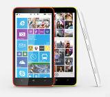 Telefone 1320 Windows da alta qualidade, telefone original, telefone do tipo, Smartphone, telefone da G/M, telefone de Lumia móvel