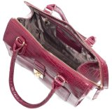As melhores bolsas de couro em bons sacos da venda para bolsas agradáveis do couro do disconto das mulheres