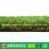 Ландшафт/футбол/трава суда Futsal/дерновина спортивной площадки/прочная синтетическая искусственная трава