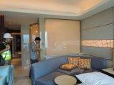 Film sec des prix de constructeur pour la salle de séjour et le Module