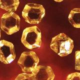 합성 다이아몬드 CXD