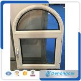 ظلة نافذة/علبيّة يعلّب نافذة/[ألومينوم ويندوو] /PVC/Aluminium قطاع جانبيّ ثبت نافذة/نافذة