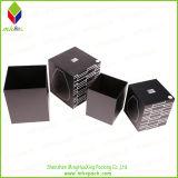 Оптовая коробка свечки подарка бумаги картона