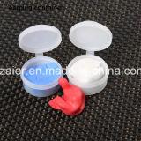 Earplugs personalizados Non-Toxic da redução de ruído para o ambiente ruidoso