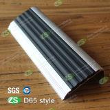 벽 보호 알루미늄 비닐 지면 유연한 층계 냄새맡기