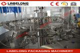 2017 Máquinas de enchimento embotelladas de água de nascente de fábrica
