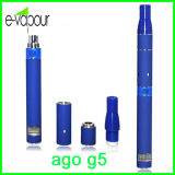 Vaporizers mit High Imitation
