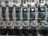 De niet-geweven Kaardende Machine van het Proces van de Watten van de Machine