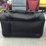Preiswerter reisender Beutel mit Gepäck für Osten-Markt