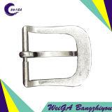 Boucle de ceinture en métal de haute qualité